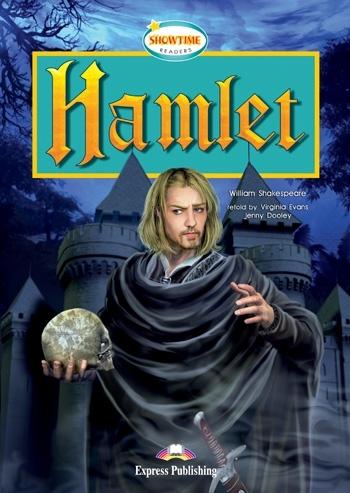 Hamlet. Reader
