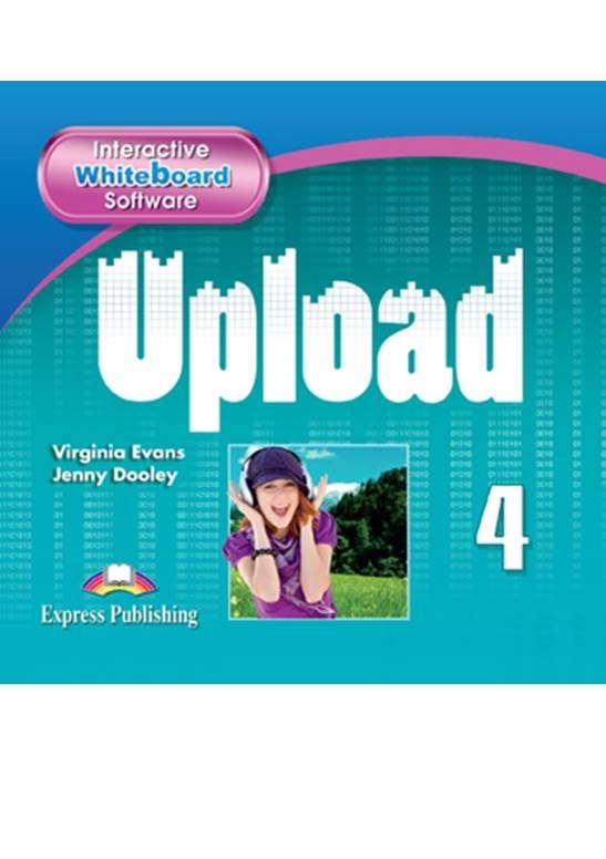 Upload 4. Interactive Whiteboard Software