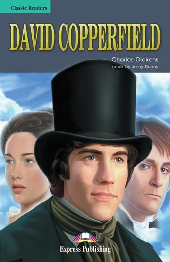 David Copperfield. Reader