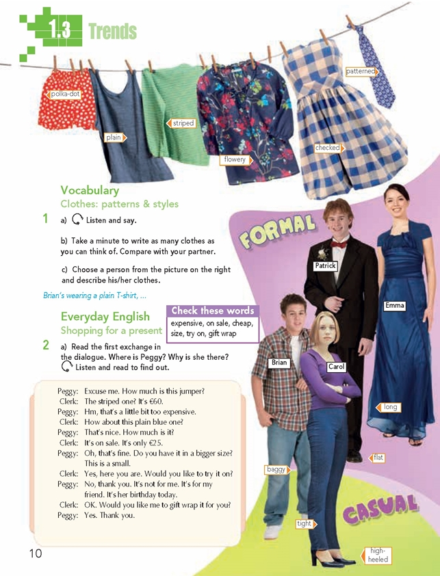 Upload 2. Student's Pack (Student's Book & Workbook + Interactive eBook)