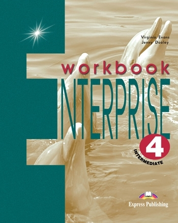 Enterprise 4. Workbook