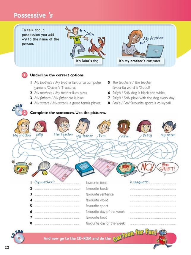 Grammar Practice. Beginner (książka + ćwiczenia online)