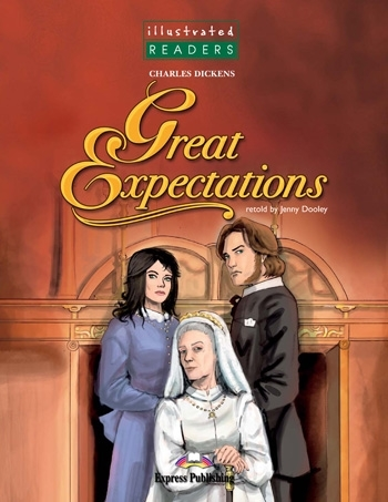 Great Expectations. Reader