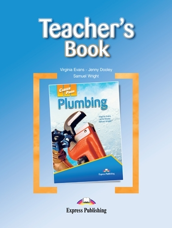 Plumbing. Teacher's Book