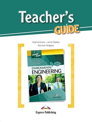 Environmental Engineering. Teacher's Guide