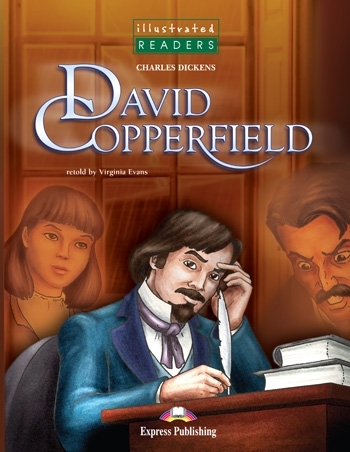 David Copperfield. Reader