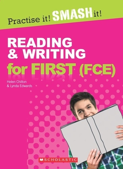 Reading and Writing for First (FCE). Student's Book with Answer Key