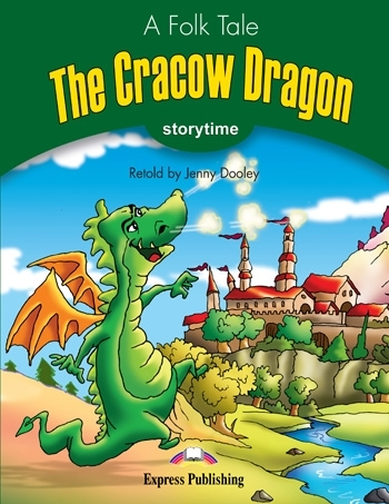 The Cracow Dragon. Reader