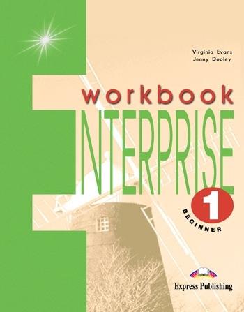 Enterprise 1. Workbook