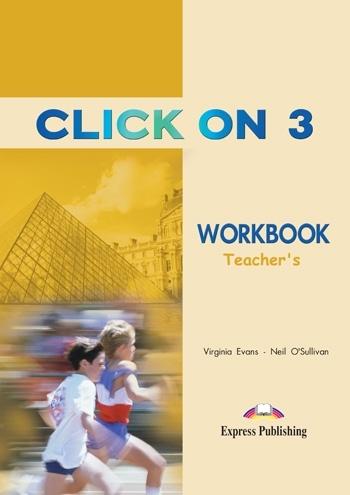 Click On 3. Workbook (Teacher's overprinted)
