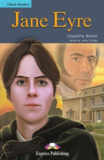 Jane Eyre. Reader