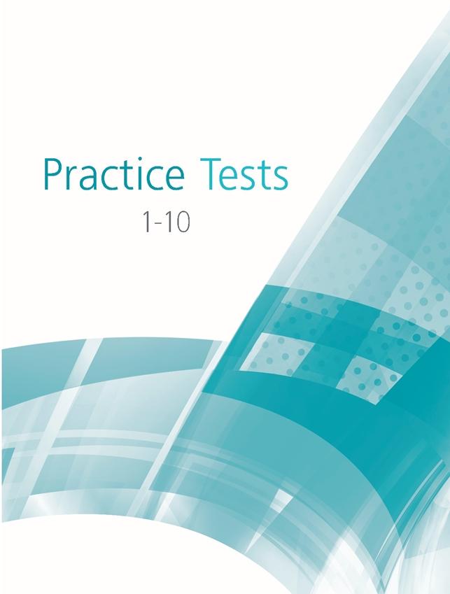 FCE Practice Exam Papers 1. Student's Book + kod DigiBook