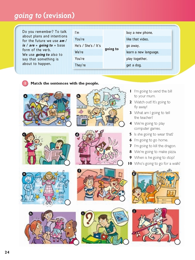 Grammar Practice. Elementary (książka + ćwiczenia online)