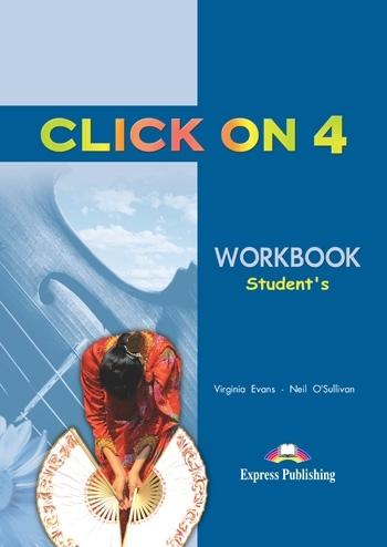 Click On 4. Workbook (Student's)