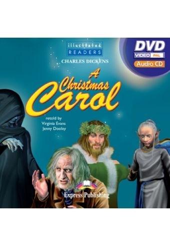 A Christmas Carol. Multi-ROM