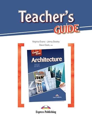 Architecture. Teacher's Guide