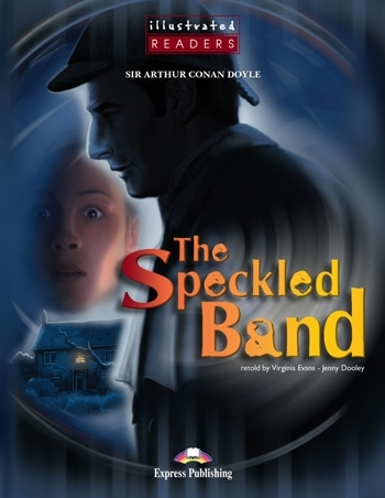 The Speckled Band. Reader