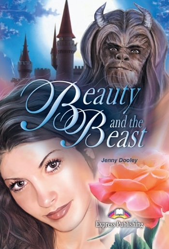 Beauty and the Beast. Reader