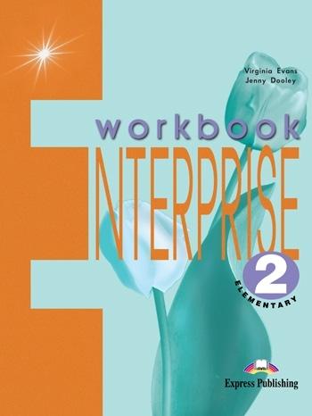 Enterprise 2. Workbook