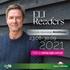 Do 30 września 2021 r. wszystkie readersy wydawnictw Express Publishing i Mary Glasgow Scholastic oferujemy z rabatem 35%. Aby skorzystać z oferty, należy wpisać kod rabatowy READER2021 podczas finalizowania zamówienia.