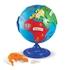 Teraz pomoce edukacyjne do nauki języka angielskiego 50% taniej! Oferta ważna do wyczerpania zapasów.