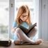 Aby skorzystać z promocji, dodaj ELT Readers do koszyka, wpisz kod rabatowy i naciśnij 'przelicz'! Promocja trwa do 25 czerwca lub do wyczerpania zapasów i nie łączy się z innymi promocjami i wyprzedażami. Kod rabatowy to: springreading