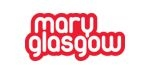 Mary Glasgow ELT Books
