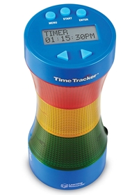 Time Tracker Original