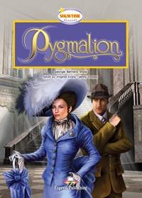Pygmalion. Reader