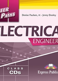 Electrical Engineering. Class Audio CDs