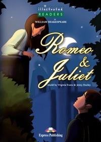 Romeo & Juliet. Reader