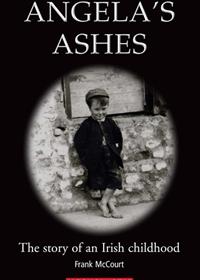 Angela's Ashes. Reader + Audio CD