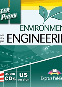 Environmental Engineering. Class Audio CDs