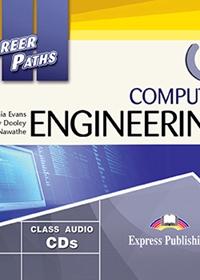 Computer Engineering. Class Audio CDs