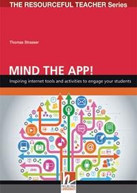 Mind the App!