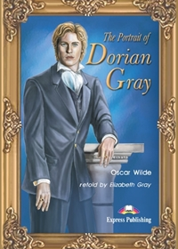 The Portrait of Dorian Gray. Reader