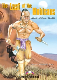 The Last of the Mohicans. Reader