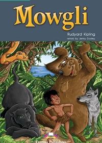 Mowgli. Reader