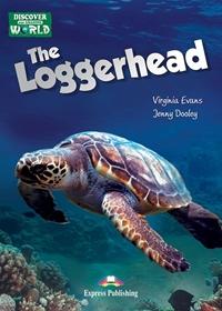 The Loggerhead. Reader + APP