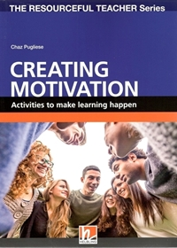 Creating Motivation