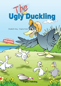 The Ugly Duckling. Reader