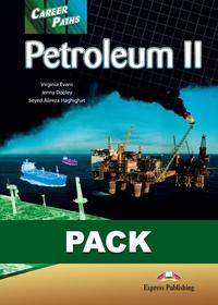Petroleum II. Podręcznik papierowy + podręcznik cyfrowy DigiBook (kod)