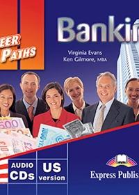 Banking. Class Audio CDs