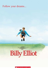 Billy Elliot. Reader + Audio CD