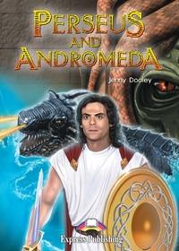 Perseus and Andromeda. Reader