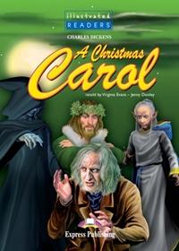 A Christmas Carol. Reader
