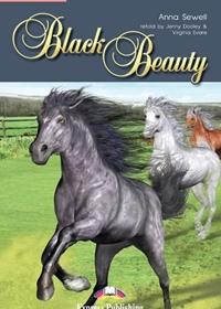 Black Beauty. Reader