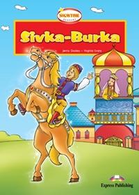Sivka-Burka. Reader