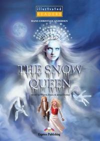 The Snow Queen. Reader