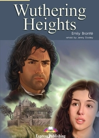 Wuthering Heights. Reader